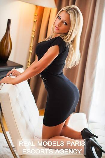 escort a Paris Valery