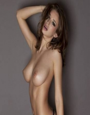 new escorts in France Lilia