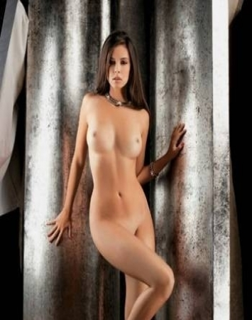 girl escorts Paris Bruna