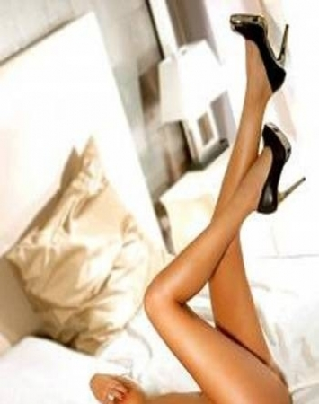 girl escorts Paris Angelina